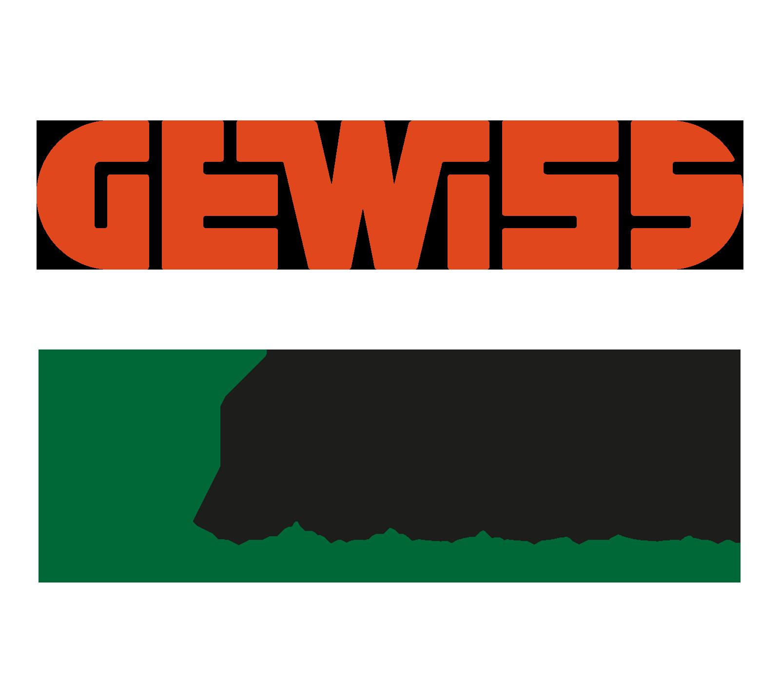 GEWISS E PROSIEL