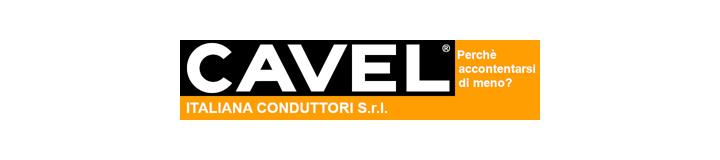 banner_CAVEL_per_Albiqual_003