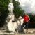 Foto del profilo di FACONDO ROBERTO